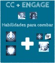 Controle Coletivo + ENGAGE
