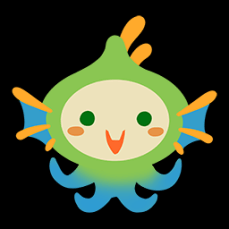 Pachimari_Loot_Spray_Murky