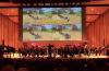 OJV - Mario Kart 8