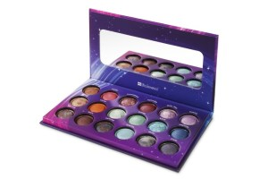 http://www.bhcosmetics.com/products/galaxy-chic