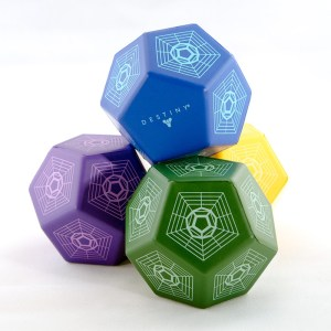 http://bungiestore.com/collections/accessories/products/destiny-engram-4-pack