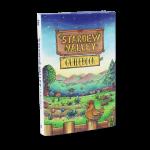 Stardew Valley Guidebook