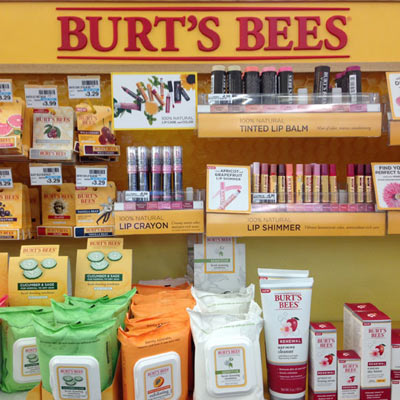 Favorite Drugstore Beauty Products
