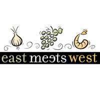 East Meets West Catering