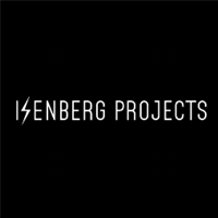 Isenberg Projects