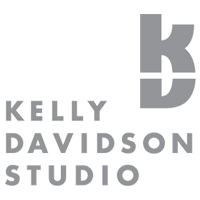 Kelly Davidson Studio