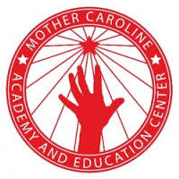 Mother Caroline Academy