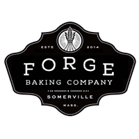 Forge Baking Company