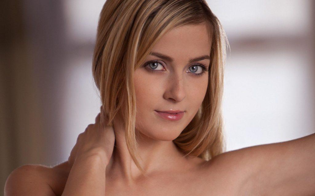 بنات المانيا بالصور جميلات المانيا محجبات