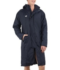 The Swim Parka – Girl's Gotta Have It!