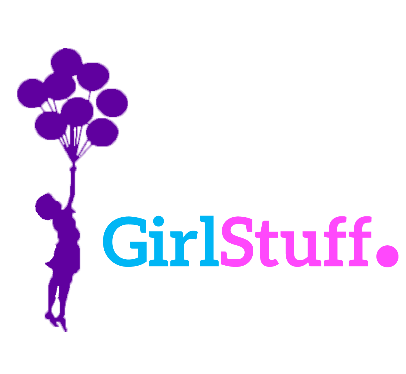 GirlStuff.Period