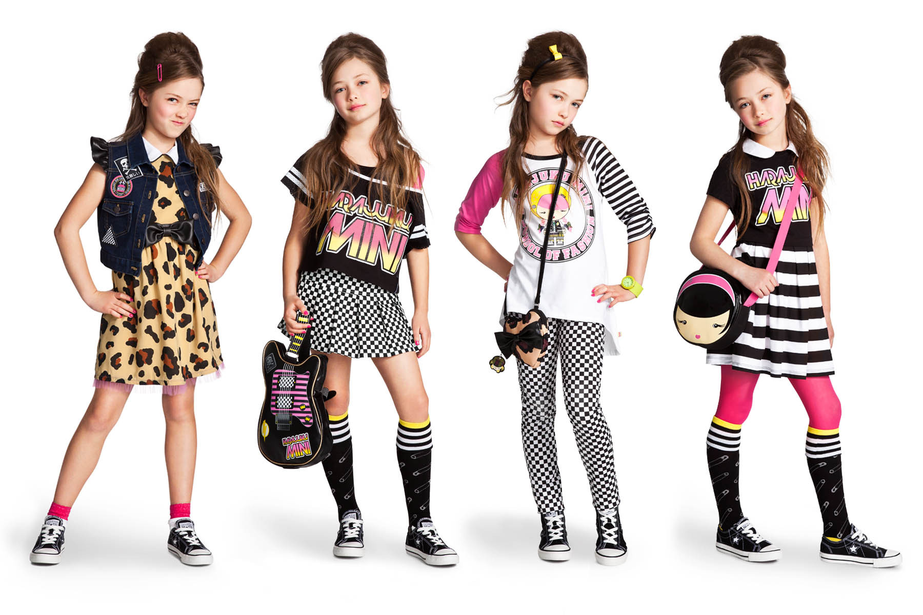 c18948754d The Top 10 BEST Tween Shopping Sites - Plus the 5 WORST!