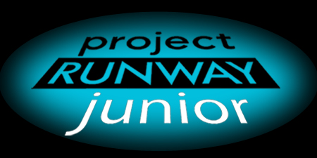 Are You The Next BIG Thing in #Fashion ??  Project Runway JUNIOR is Casting!