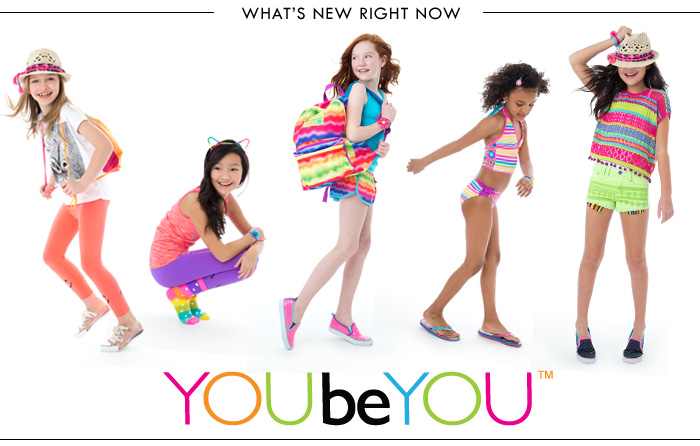 3 New Tween Brands You Should Totally Check Out!