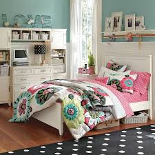 Top 5 Places to Shop for TWEEN BEDROOM Decor