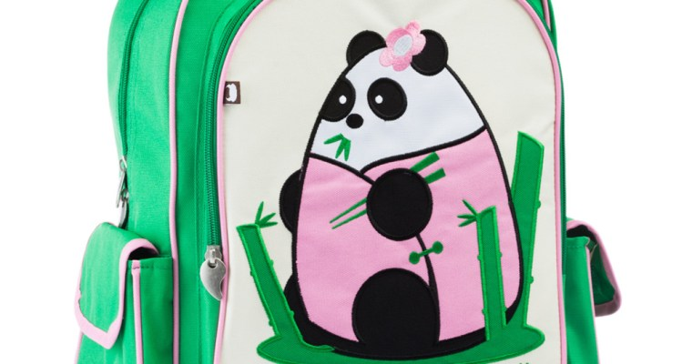 Super Cool Backpacks for Girls