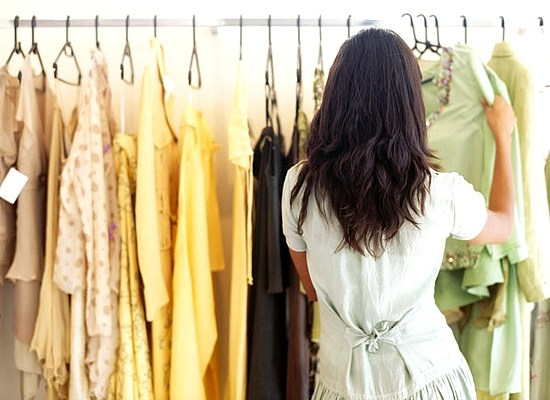 16 Stores for Cheap, Trendy Clothing for Teens & Tweens