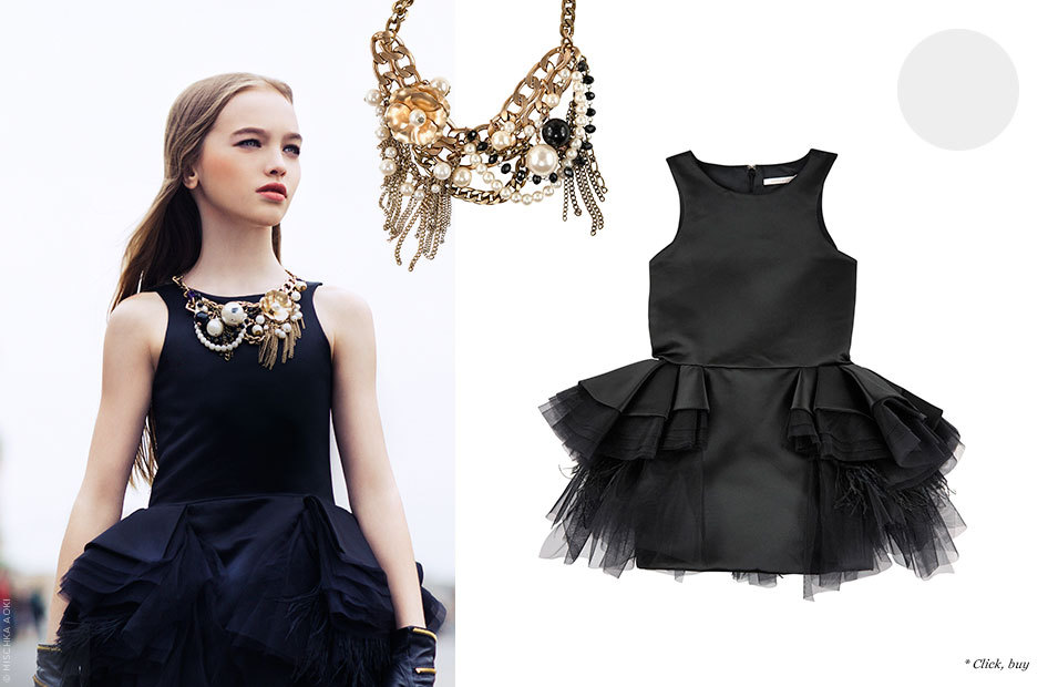 The Best Sites For Girls Tween Holiday Party Dresses