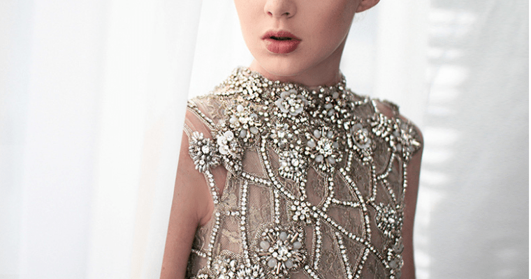 12 Insanely Expensive Dresses for Tweens