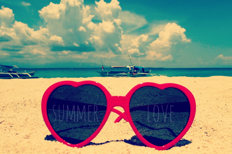 Cropped-summer-love-wallpapers-tera-wallpaper-cute-summer