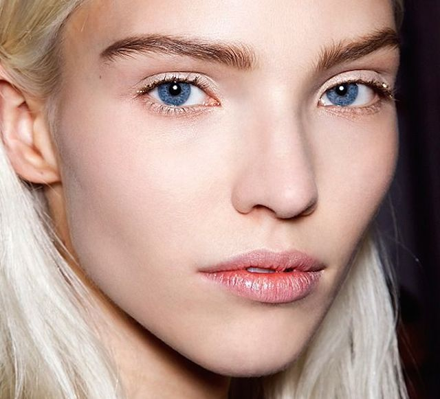 8 Rules for Insanely Gorgeous Skin