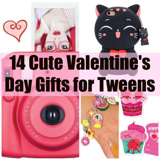 valentinesday_tweens_collage