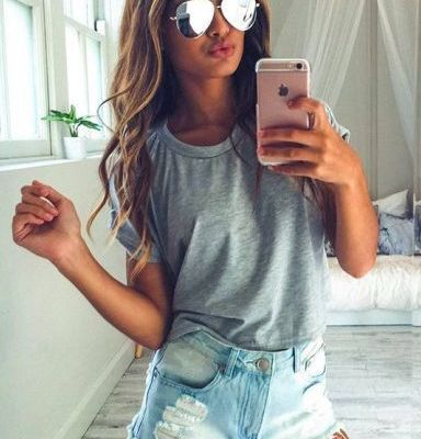 Sunglasses Trends for 2017