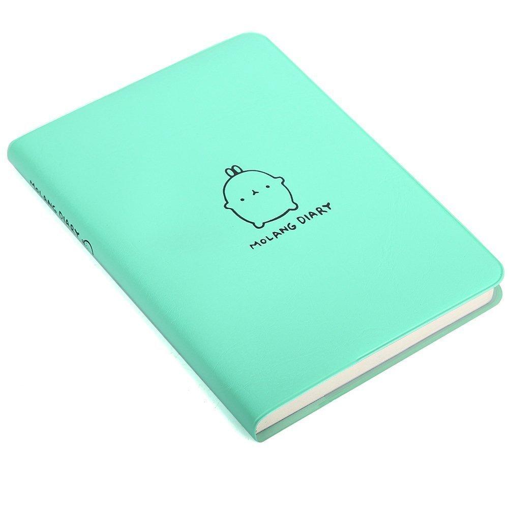 Kawaii, Ideas for school supplies, back to school, girls, cute, Hello Kitty, Pusheen