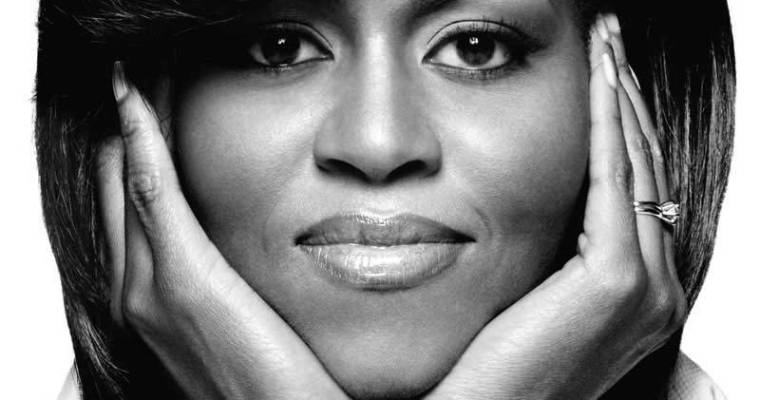 10 Times We Were Inspired by Michelle Obama