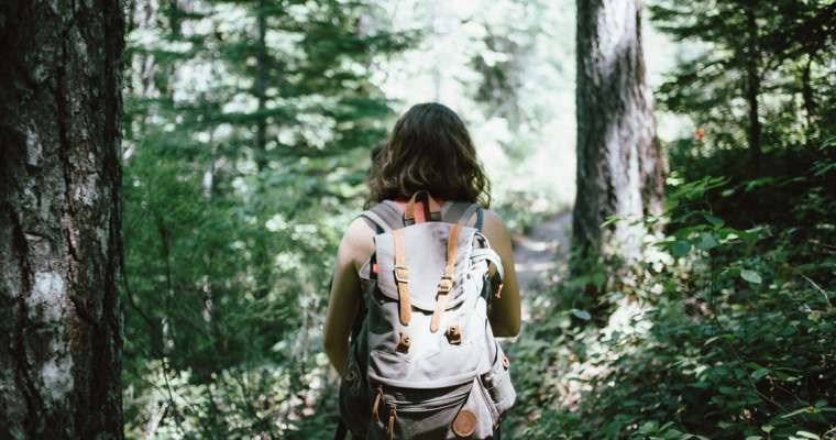 The Coolest Backpacks for Teens and Tweens