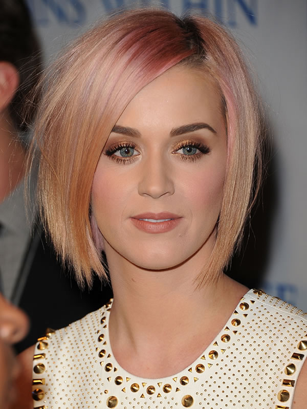 Katy-Perry-Blorange-Hair-Color