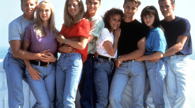 7 biggest 80s trends to wear right now