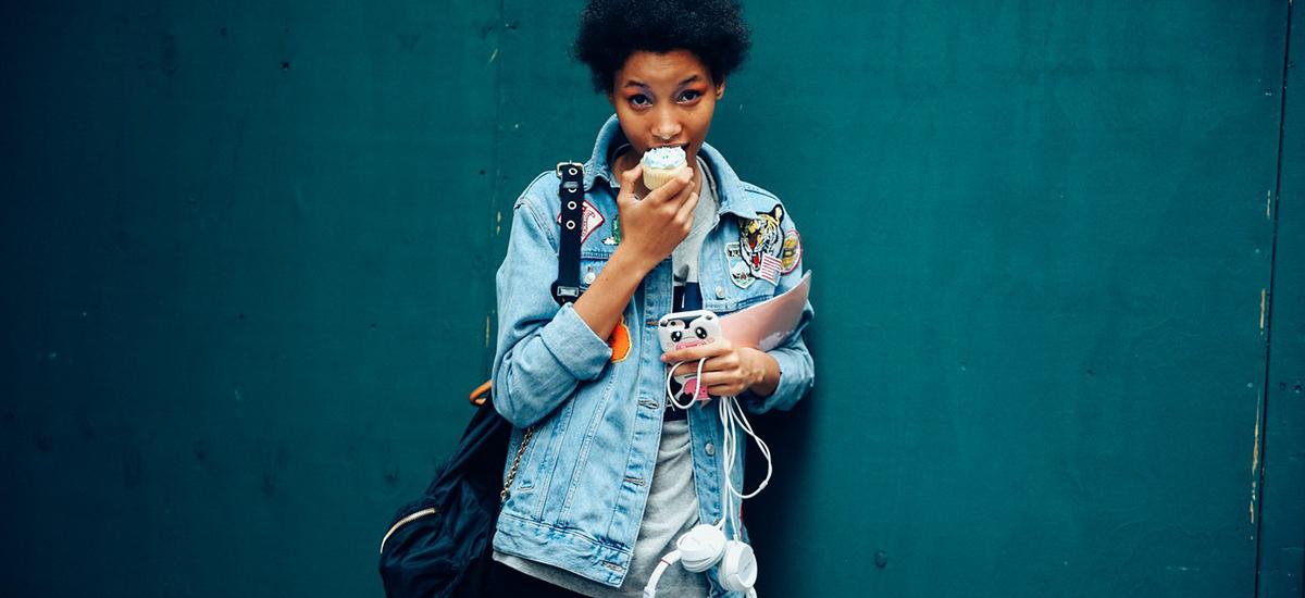 Girls European Tween, Teen Clothing Fashion Brands