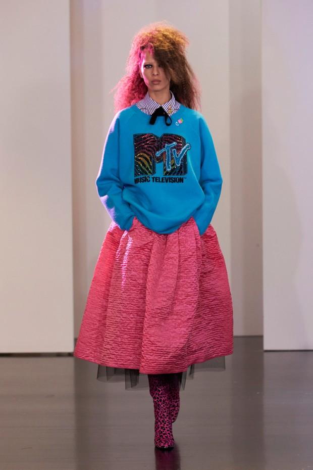 7 biggest 80s trends to wear right now girls tween teen