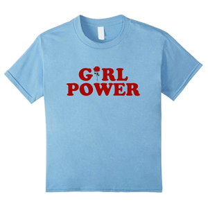 Girl Power Quote T-shirt, Girl Power Quote T shirt, Girl Power Quote Tshirt, Father's Day's for Dad, Mother's Day for Mom, 4th of July, Birthday, Graduation, School, College, Teachers, Professors, Nurses, Holidays and Family shirt's for your brother or sister Girl Power T-Shirt Girl Power Rose T-Shirt Women shirt, funny quotes, funny t shirts, funny tshirt sayings, funny t shirts for dad, funny t shirts for guys,funny t shirts for girls, funny shirts, funny shirts for men, funny shirts for women, funny shirt sayings, sarcasm t shirt, sarcasm t shirt sayings, Funny Birthday Gift Tshirt, Birthday Gift For Mother And Father, Proud To Be Tshirt, Tween, teens, t-shirts
