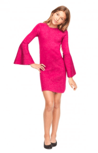 Special Occasion Holiday Dresses