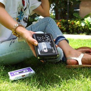 where to get walkman cassette player