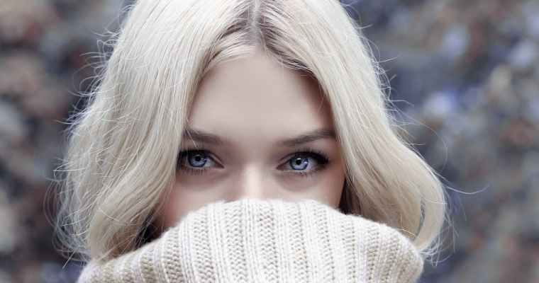 The Best Winter Skin Care Tips for Teens
