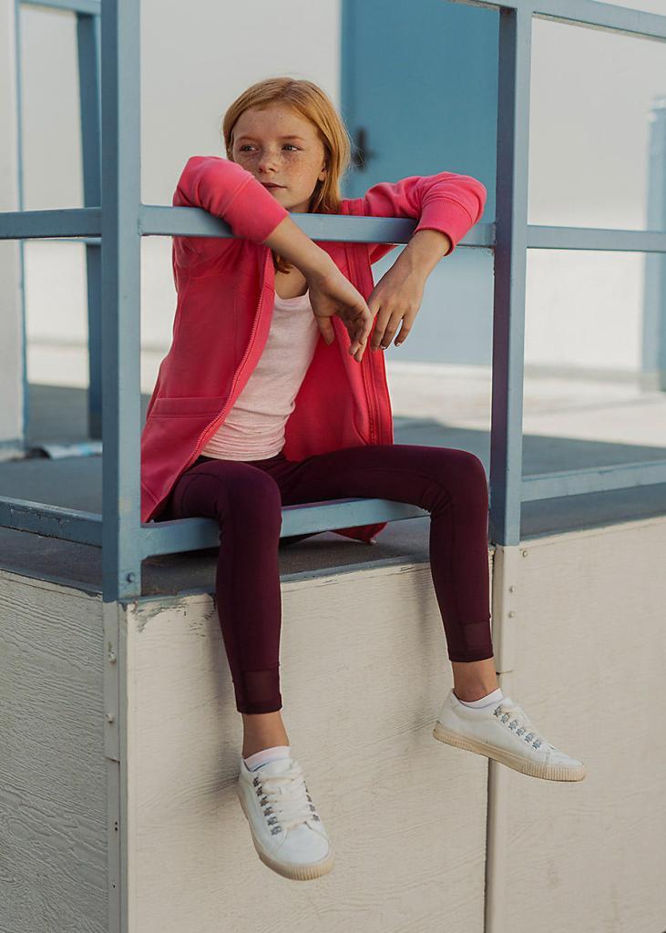 Most Popular Tween, Teen Clothing Stores [2018-2019 ...