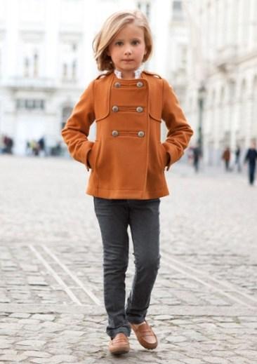 orange-yam0