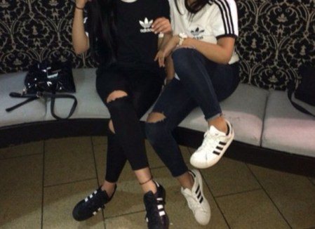 7et4db-l-610x610-shirt-adidas-black-white-adidasshirt-tumblrshirt-shoes-nike-grey-jeans-tumblr-girly-superstar