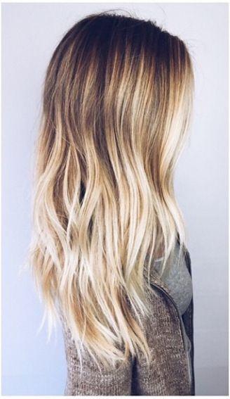 balayage-blonde-maneint