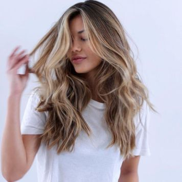 balayage-for-brown-hair