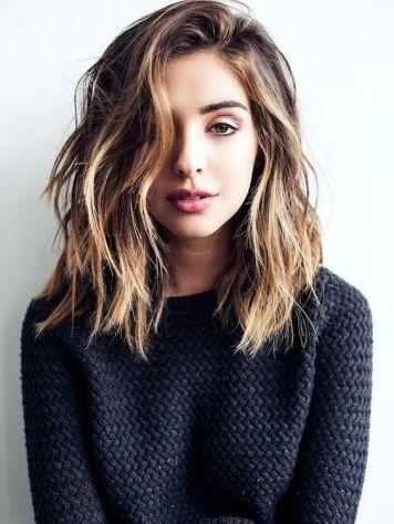 hair16-07