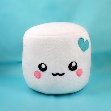 https://www.etsy.com/listing/206429673/huge-marshmallow-pillow-cushion-cuddly?utm_source=Pinterest&utm_medium=PageTools&utm_campaign=Share