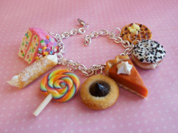 https://www.etsy.com/listing/215234757/polymer-clay-sweet-desserts-charm?ref=related-4