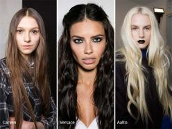 fall_winter_2016_2017_hairstyle_trends_super_long_hair