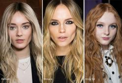 fall_winter_2016_2017_hairstyle_trends_wavy_hairstyles