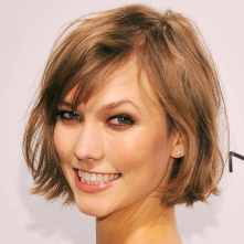 hairstyles-for-women-2