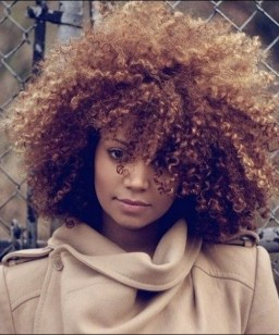 natural-curly-hair-2016-500x602